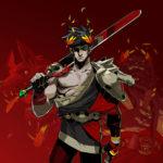 Hades : le talent d'Achille