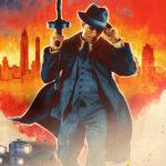Mafia Definitive Edition : les parrains vont par deux
