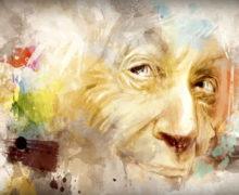 Le crowdfunding du moment : Ursula K. Le Guin chez ActuSF