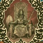 Boudicca : où est passée la reine-guerrière ?